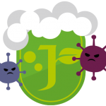 jokin_s_logo